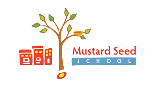Image result for mustard seed school png