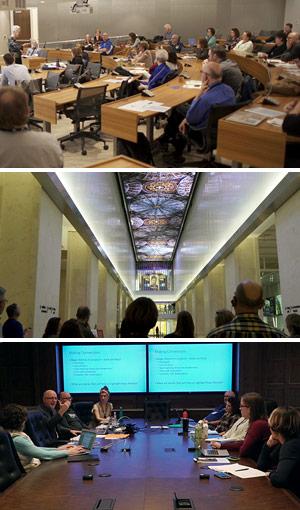 symposium2018-collage